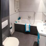 apartment-bath-bathroom-358592