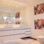 architecture-bathroom-contemporary-280209