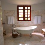 bath-bathroom-bathtub-105934