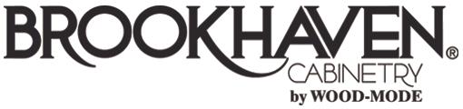 Brookhaven_logo