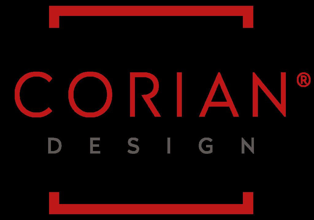 Corian_New_Logo_2017