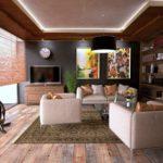 apartment-architecture-art-276724