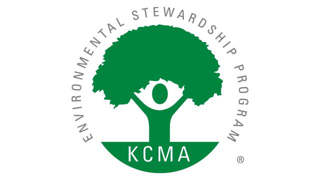 kcma-environmental-stewardship-program-logo